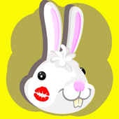 adventure moffy  for kids icon