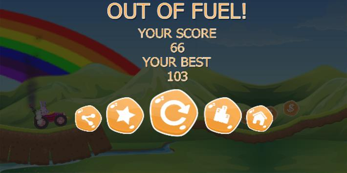 adventure moffy  for kids apk screenshot