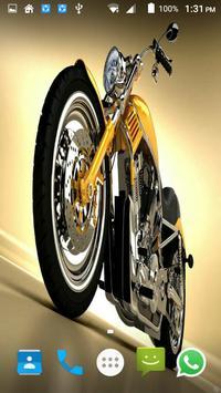 Bike Wallpaper screenshot 10