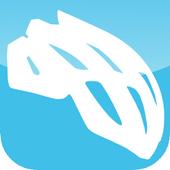 Bikedar icon