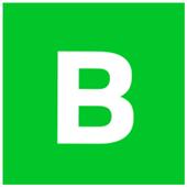 Bikeep icon