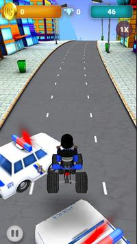 Meek Mill Presents Bike Life screenshot 1