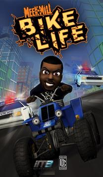 Meek Mill Presents Bike Life screenshot 6