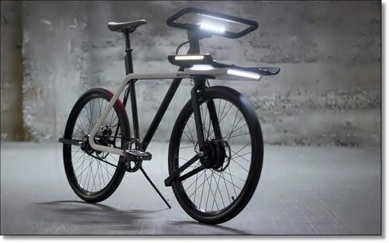 Bike Racing Design Best apk screenshot