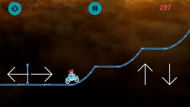 Motocross: Dirt Bike Moto 2 apk screenshot
