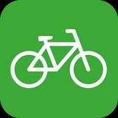 sovanta Bikes icon