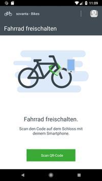 sovanta Bikes screenshot 1