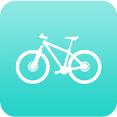 Bikespot icon