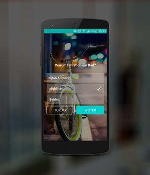 Bikespot screenshot 2