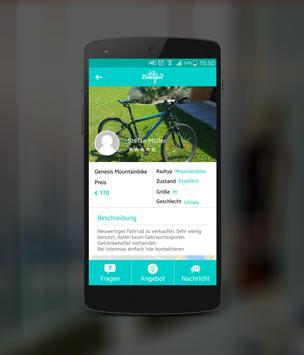 Bikespot screenshot 5