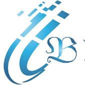 www.BliteProperty.com - One Stop Solution Property icon