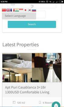 www.BliteProperty.com - One Stop Solution Property screenshot 3