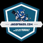 Jago Fb Ads icon