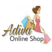 Adifashop icon