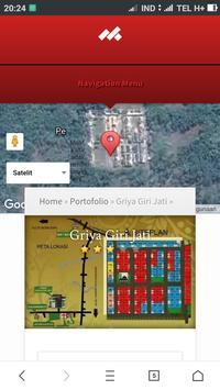 Bata Klaten apk screenshot