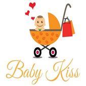 BabyKiss icon