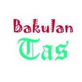 Bakulan Tas icon