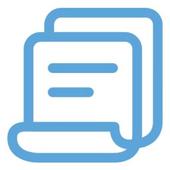 BANG-PAY icon