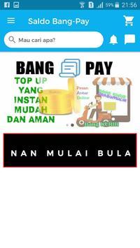 BANG-PAY screenshot 2