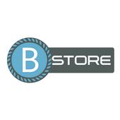 Biellstore - Pusat Accesories Handphone icon