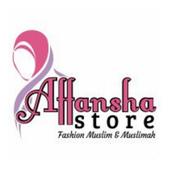 Affansha Store icon