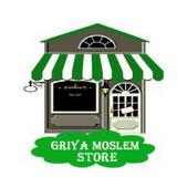 Griya Moslem icon