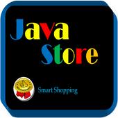 rihana shop icon