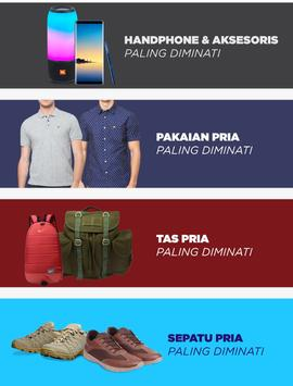 rihana shop screenshot 8