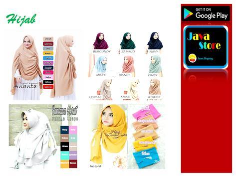 rihana shop poster