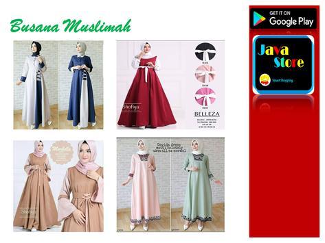 rihana shop apk screenshot