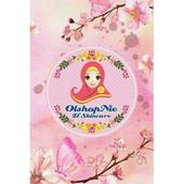 OlshopNie icon