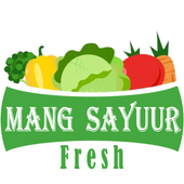 Mang Sayuur icon