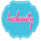 Herbeauty icon