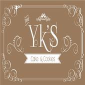 kuekue.com icon