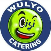 Oisi Wulyo catering icon