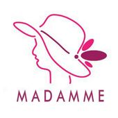 Madamme Store icon