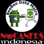 NOCAN BDM icon