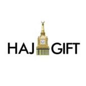 HAJ GIFT SHOP icon