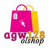 agw128 olshop icon