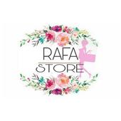 Rafa store icon