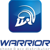 Warrior Acc icon