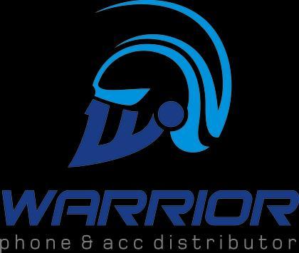 Warrior Acc apk screenshot