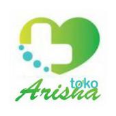 Toko Arisha icon