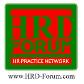 HRD Forum icon
