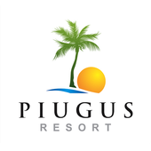 Piugus Resort icon