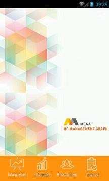 hcmgApps poster