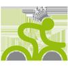 Biking Team icon