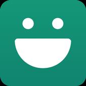 Bikroy icon