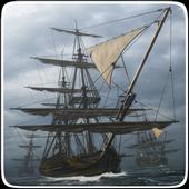 100 великих кораблекрушений icon