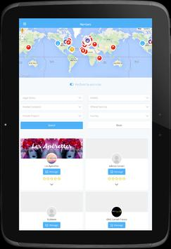 Biilink screenshot 5